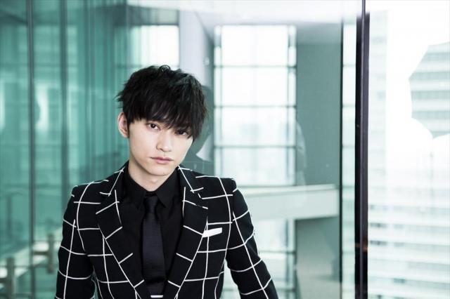 「(武道館公演は)ただの記念ライブになったらおしまい」=川田洋司撮影