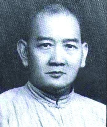 歴史に実在したカンフーの達人である「黄飛鴻」氏