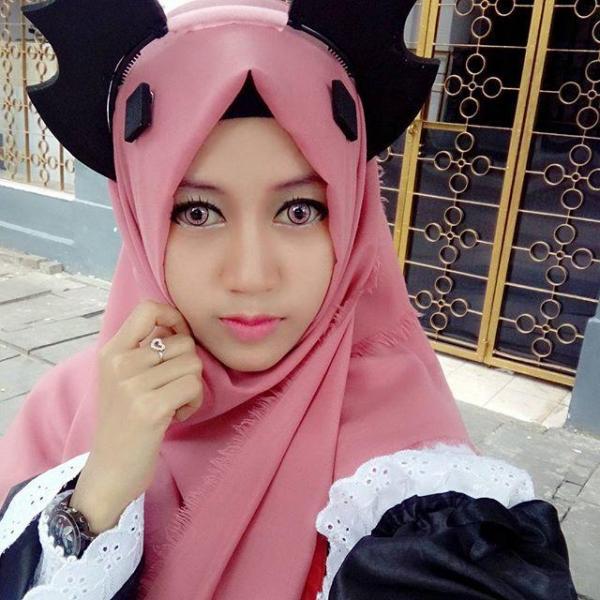 rai_arima17さん