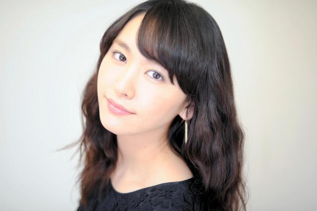 法廷ドラマの役者たち~「リーガル・ハイ」で弁護士の黛真知子役を演じた新垣結衣さん=2015年2月18日
