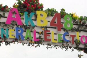 AKB総選挙、中止でも「逆に奇跡」 前乗りしたファンが見た「伝説」