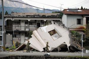 命を守る建築用語 「新耐震」の意味、知っている? 熊本地震では…