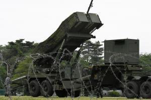 ミサイル防衛、「見える化」転換の防衛省 公開訓練で不安解消?