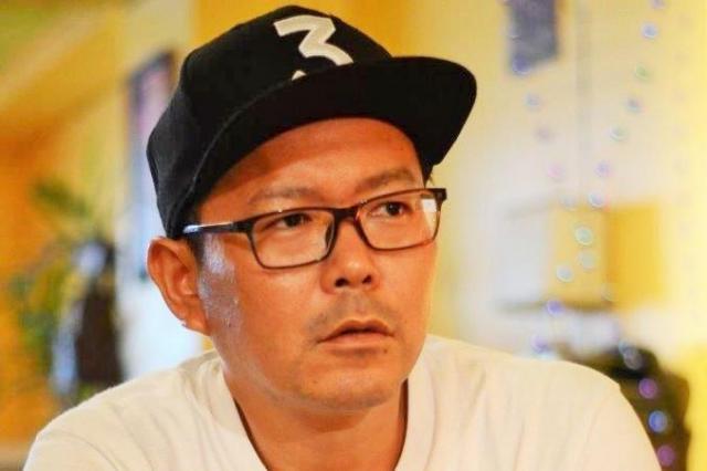 フェス文化に詳しい神戸山手大学の永井純一准教授
