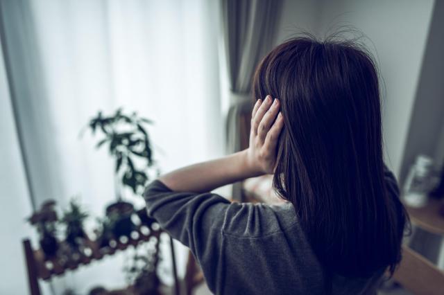 若者も突発性難聴になる可能性がある※写真はイメージです