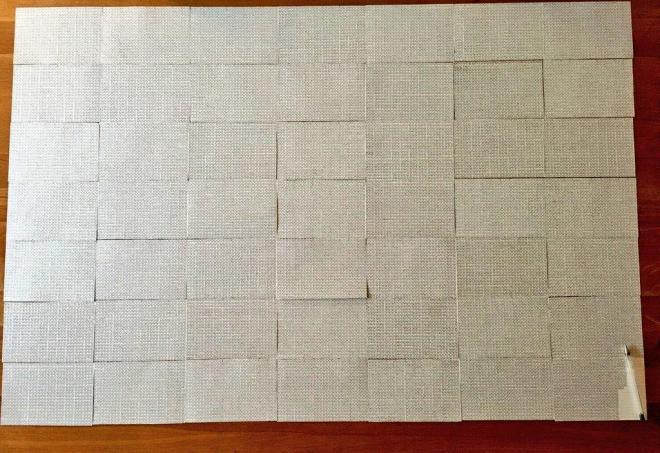 インクが無くなるまで描いたスマイルの数は29249(c)satowasuka