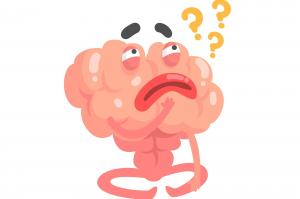 イジメは脳が傷つくからダメ…!? 「科学」を使う道徳授業ってアリ?