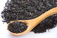 ダージリンの茶葉(写真はPIXTA)