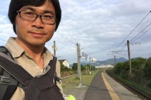 列島縦断した中国人が見た日本のリアル 少子化やばい・爆買いに赤面