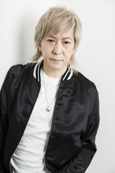 「満遍なくっていう音楽は、ぬるくなってしまい危険かもしれない」=川田洋司撮影