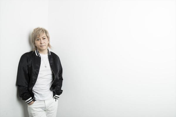 「音楽は押しつけられるものではない」=川田洋司撮影