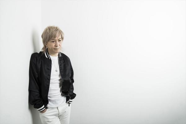 「あるジャンルについて、すごく熱い人と冷たい人の差が激しい時代」=川田洋司撮影