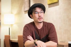 「村上海賊の娘」和田竜 ノーラン監督は「観客を信じている」