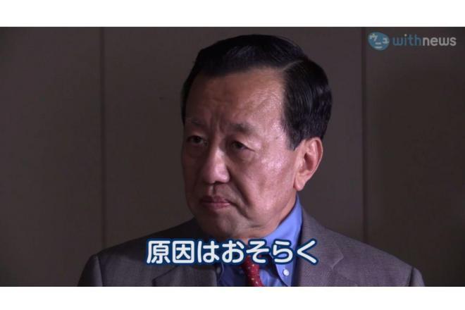 元国連政務官で安保理も担当した川端清隆・福岡女学院大学教授