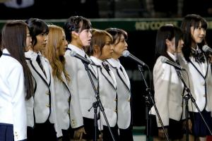 世界で一番短い国歌、長い国歌は?