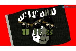 イスラム国の脅威、空爆してもなくならない...