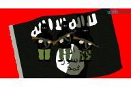 イスラム国の脅威が空爆してもなくならない理由は?背景に貧困・差別…=デザイン・岩見梨絵