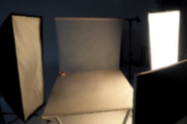 加藤氏は「テレビCMなら2カ月間」などの納期の作業時間を作るべきだと訴える