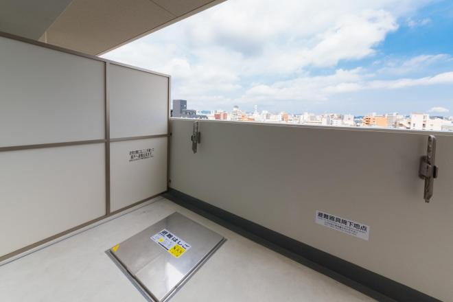 中国には「ほとんどない」という日本のマンションの設備とは…