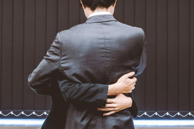 「夫は妻、妻は夫の持ち物なのか」。不倫を巡る1通の投書が巻き起こした「熱い議論」 ※画像はイメージです