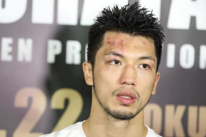 世界ボクシング協会(WBA)のミドル級新チャンピオンになった村田諒太選手。世界戦ではジャッジの質もクローズアップされた