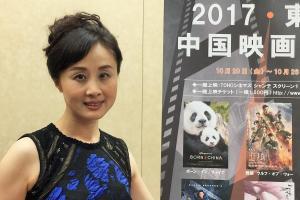 尖閣対立・反日デモ…政治に翻弄されても映画...