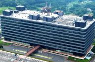 メディアインテリジェンス研究所(サービスイノベーション総合研究所)