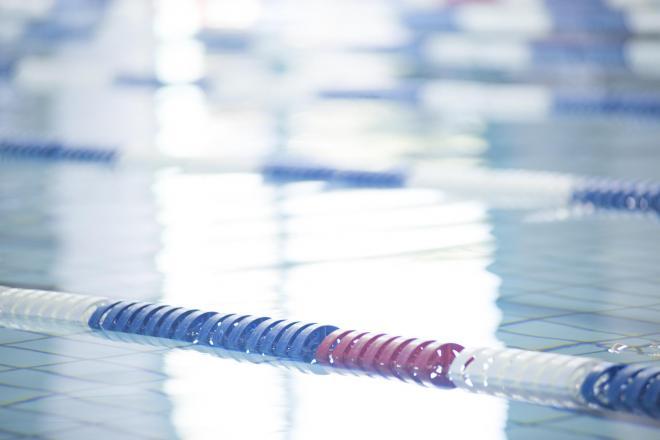 小学校のプールでの飛び込み事故、議論から見えたものとは… ※画像はイメージです