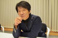 3年間で計2万人以上の独身男女の意識を調べた博報堂の荒川和久さん