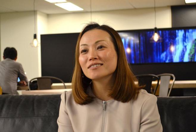 「65歳以上は全員フリーランス」という平田代表理事