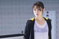 ドラマ「隣の家族は青く見える」主演の深田恭子さん