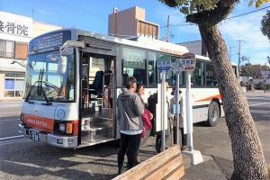 日本最長「路線バス」乗ってみた 6時間40分座りたどり着いた境地
