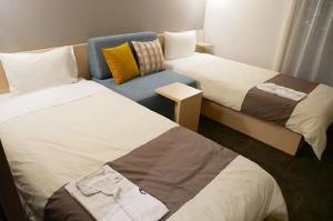 1周年を迎える「変なホテル舞浜 東京ベイ」が本当に「変」だった話