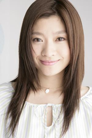 母親役は篠原涼子さん