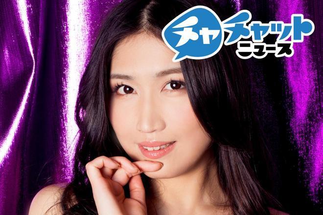 人気漫画「アラサーちゃん」の著者で元AV女優の峰なゆかさん