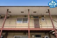 家賃滞納の背景には貧困化する日本社会の縮図があるという ※画像はイメージです