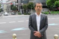 松本人志さんの「初代相方」伊東慎二さん