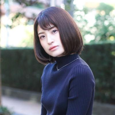 <マドカ・ジャスミン>1995年、神奈川県生まれ。ライター。Twitter(@mdk_jasmine)で性の問題など、若い女性を中心に相談に乗っている。著書に『Who am I ?』。