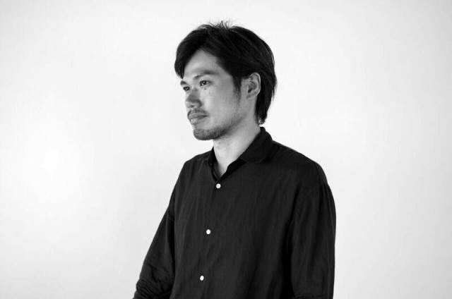 清水寺の写真を撮る須藤和也さん=本人提供