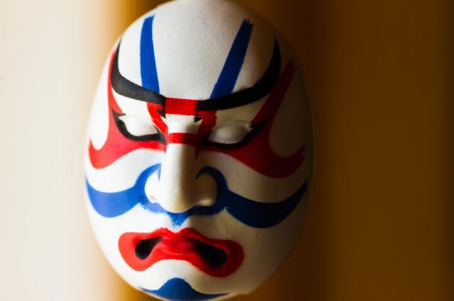 ウナギと歌舞伎、密接な関係がありました *写真はイメージです