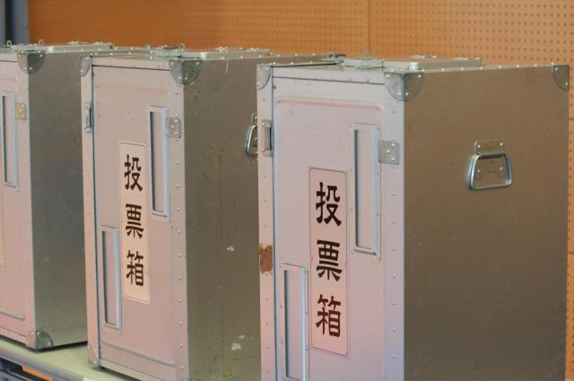 小川さんは「民主主義と私たちが思っているものは、多数者が少数者を排除する」危険があると指摘する ※画像はイメージです