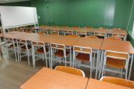 新宿にある学生のためのフリースペース「賢者屋」