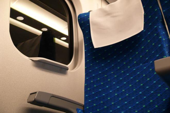 新幹線殺傷事件で注目を集めた「10年前のある出来事」 ※画像はイメージです