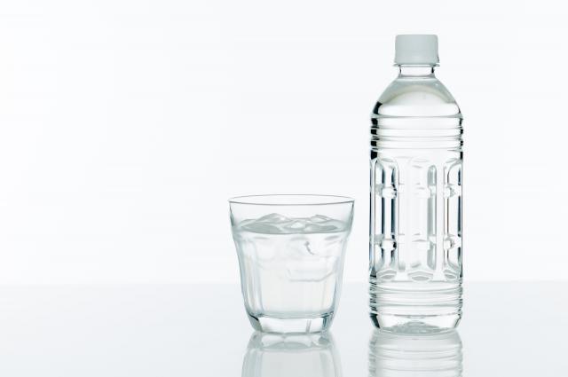点滴に匹敵する治療効果が示され注目された経口補水液 ※画像はイメージです