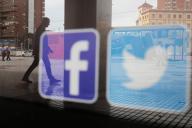 エジプトではツイッターやフェイスブックでの発言が難しくなりそうです