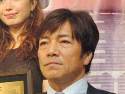 「新・御三家」の野口五郎さん