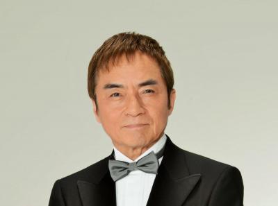 「御三家」の西郷輝彦さん。7、8月とホテルのディナーショーなど公演が続く