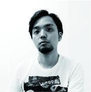 羽田純さん