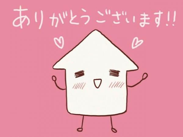 yoshieさんが描いたイラスト
