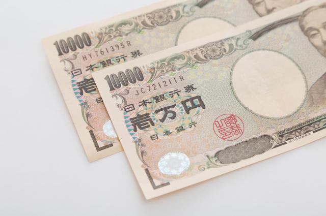 「1時間で2万円稼げる」。甘い誘惑に引き込まれていきました(写真はイメージです)
